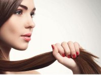 Erkekler Ve Kadınlar İçin Saç Bakım Yöntemleri