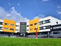 Bahçeşehir Kolejleri Lise Koordinatörü Yahya Öner Cemali Akhisarlı veliler ile buluşuyor