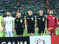 T.M. Akhisarspor, Galatasaray maçı bilet fiyatları belli oldu