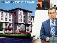 KİT Komisyon Başkanı Uğur Aydemir'den bir müjde daha!