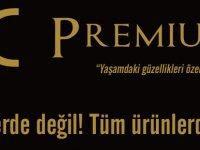 Büyük Öncü AVM | NC Premium