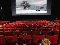 2017'de Türk Sinemasının Genel Görünümü