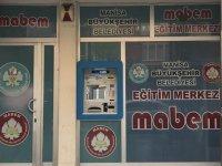MABEM YKS-LGS Ağustos ayı sınavı ön kayıtları başlıyor