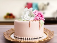 Profesyonel pastacılık kursu nedir?