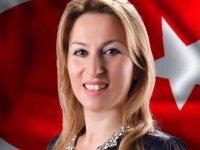 Lokantacılar Odası başkanı Güney, CHP'den istifa etti