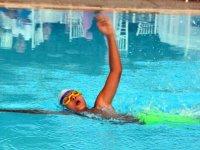 Ege Yüzme Akademisi kayıtları başladı