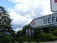 T.M Akhisarspor UEFA Lisansı almaya hak kazandı