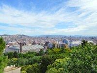 Barselona'da Nerede Kalınır? Barselona Konaklama Rehberimiz