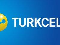 Turkcellin avantajlı faturalı tarifeleri ile tanışın