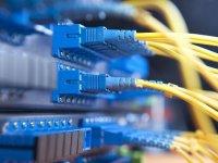 Türkiye'ye fiber internette çağ atlatacak anlaşma imzalanıyor!