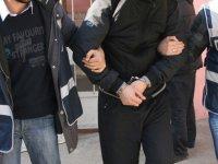 Fetö'nün Mahrem İmamı Akhisar'da yakalandı