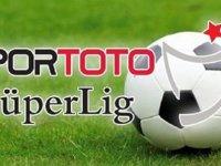 Türkiye Süper Ligi bahis 2017-2018 sezonu en ilginç olayları