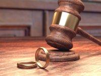 Yabancıların Boşanma Davaları Nasıl Yapılmaktadır?
