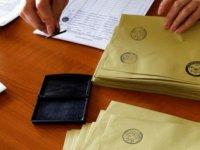 Sandık kurulu mührü olmayan zarflar da geçerli sayılacak
