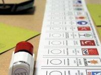 YSK Erken seçimde oy kullanma ayrıntıları! Nasıl oy kullanacağım?
