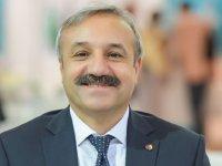 ATSO Başkanı Dr. Ulusoy, Güçlü bir Türkiye için birlikte çalışmalıyız