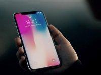 iPhone Satış ve Kurumsal Destek Hatları