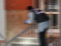Akhisar'da kız isteme kavgası 1 ölü 1 ağır yaralı