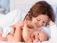 Günümüzde tüp bebek tedavisi