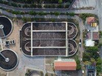 Akhisar AAT'ye Çevre ve Şehircilik Bakanlığı'ndan onay