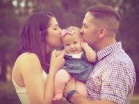 Tüp bebek tedavisi öncesi Histeroskopi/Laparoskopi başarıyı arttırır mı?