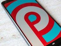 Android 9 Pie yayınlandı ne özellikler geldi, hangi telefonlara geldi?