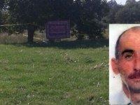 Dağdere Mahallesinde bir kişi doğum gününde intihar etti