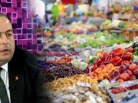 Pazar günü pazar kurulacak mı? Arife günü hangi pazar açık olacak?