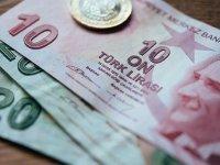 Emekli Bağ-Kur'lulara eksik ödenen maaşlar toplu verilecek