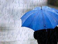 Dikkat! Gök gürültülü yağışlar geliyor