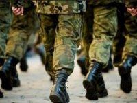 Bedelli askerlik yerleri açıklandı! - E Devlet ile bedelli askerlik yeri nereden nasıl sorgulanır?