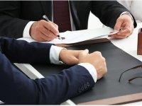 Hak Kaybı Yaşanmaması İçin Avukatın Önemi