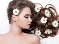 Etkileyici Ve Canlı Saçların Sırrı Hairtox