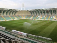 Akhisarspor, UEFA maçı bilet fiyatlarını açıkladı