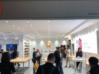 Xiaomi'nin Türkiye'deki resmi satış fiyatları açıklandı