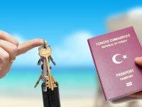 Türk vatandaşı olmak kolaylaştı