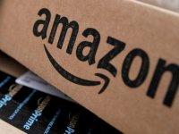 Amazon Türkiye sonunda açıldı!