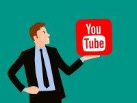 YouTube Kanal Resmi Nasıl Olmalı?