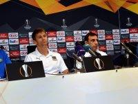Krasnodar'dan Akhisarspor yorumu