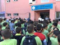 Şehit Serdar Denizer İHO, büyük bir başarıya imza attı