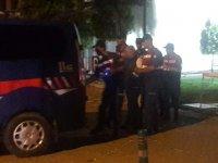 Zeytin dolandırıcıları İstanbul'da yakalandı