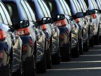 Otomotiv Sektörüne İlişkin ÖTV Düzenlemesi Resmi Gazete'de Yayımlandı