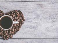 Kahve dikkati artırıyor zindelik veriyor