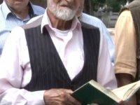Akhisar'da sahte hoca iddiası