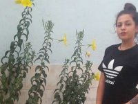 Akhisar'dan kayıp Edanur Yaka'dan sevindirici haber