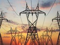 Doğalgaz ve Elektriğe Zam Geldi