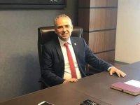 CHP Manisa Milletvekili Ahmet Vehbi Bakırlıoğlu, enflasyon okul kantinlerini vurdu
