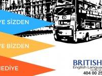 Penta Kişisel Gelişim Kursunda yabancı dillerinizi geliştirin