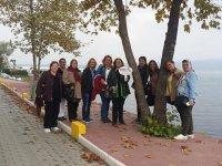 Aybek Turizm, Sapanca ve Maşukiye turlarına tam gaz devam