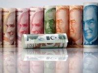 Dolar, Türk Lirası karşısında güne yükselişle başladı